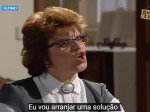 3 Techniques to Increase European Portuguese Vocabulary